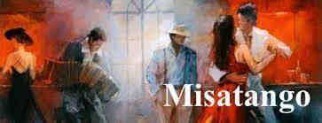 http://evme.free.fr/images/affiches/MisaTango.jpg